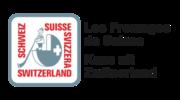 Fromages de Suisse